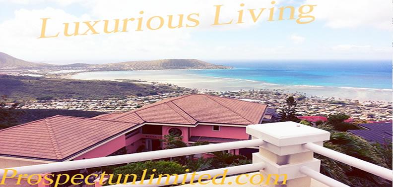 全美房地产-夏威夷房地产买卖投资协助   Gouwuhawaii.com - Cover