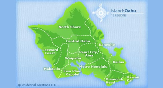 Oahu 地区 - 购屋夏威夷网- 全美房地产夏威夷房地产,夏威夷买房卖屋房投资,专业,可靠,协助您在美国夏威夷轻松置产